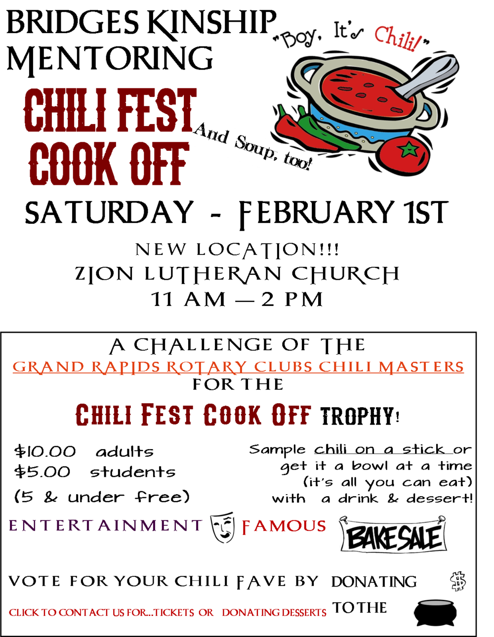 2014 Chili poster -1.png