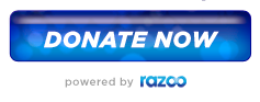 "<a href=""https://givemn.org/organization/Bridges-Kinship-Mentoring"" target=""_blank""><img src=""https://givemn.s3.amazonaws.com/137x144_DonateNow.png"" alt=""BRIDGES KINSHIP MENTORING | GiveMN""></a>"