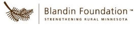 Blandin Foundation Logo color.jpg
