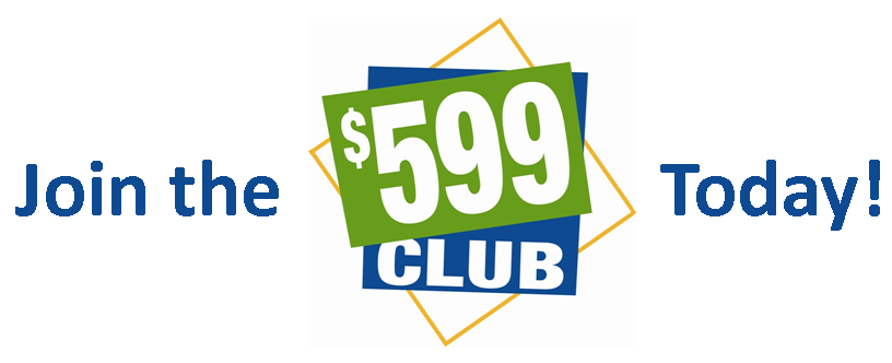 599 Club Logo with Text.png