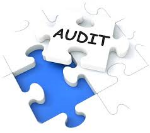 Second Chance FY 2014/2015Annual Audit