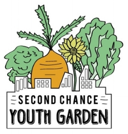 The Youth Garden is supported in part by a Community Development Block Grant from the City of San Diego, the Katz Family Trust, SDG&E, the J. F. Beyster Fund , the Schwimmer Fowler Family Fund of The Jewish Community Foundation, and individual donors like you.