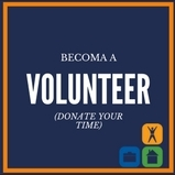 If you or your company is interested in a volunteer opportunity at Second Chance, please call Maureen at 619-839-0953.