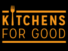 Kitchens for Good logo.png