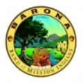Barona Seal Logo RGB  FINAL.JPG