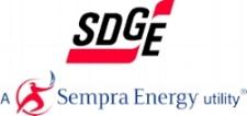 SDGE Sempra