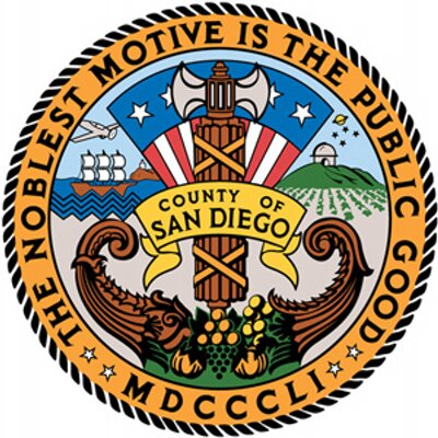 SD County Seal.jpg