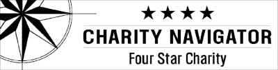 Charity Navigator San Diego