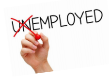 Job Training Programs in San Diego