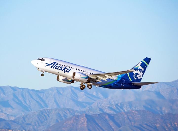 Raffle- Alaska Airlines.jpg
