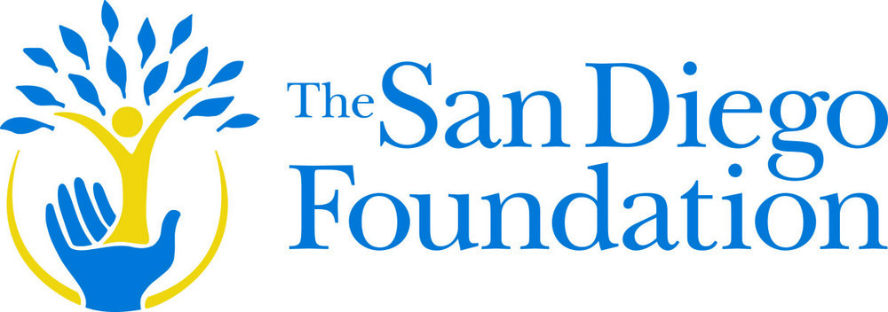 SD Foundation