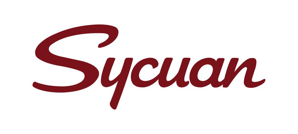 SYCUAN_logo_BURGUNDY_No_CAS.JPG