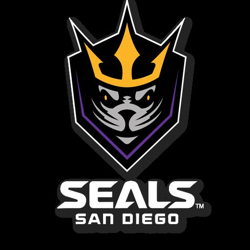 Seals logo.png