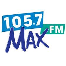 MAX-FM logo.jpg