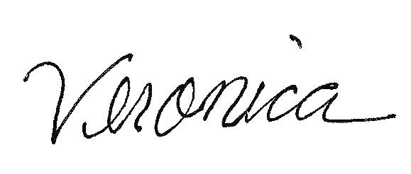 Veronica signature.jpg
