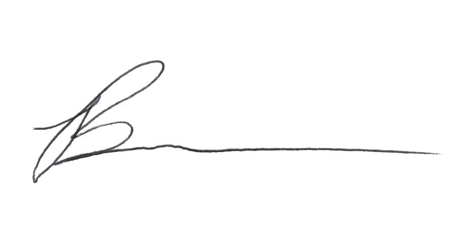 Breon signature.jpg