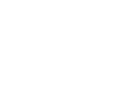 Second Chance - Employment & Reentry Services | San Diego