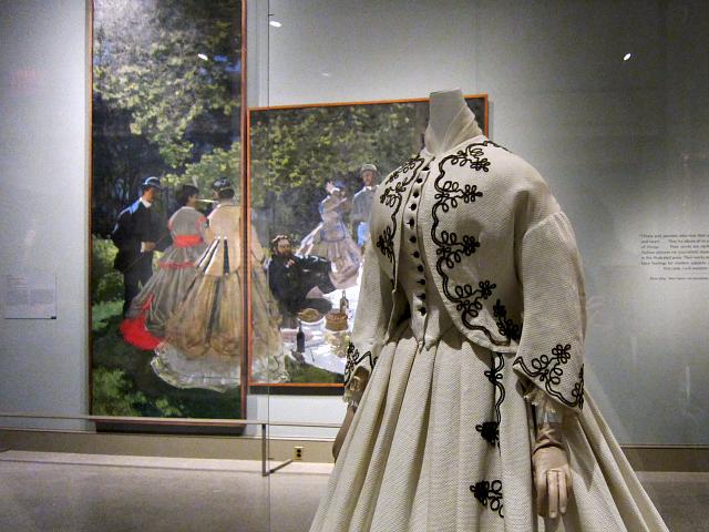 fashionimpressionism01.jpg