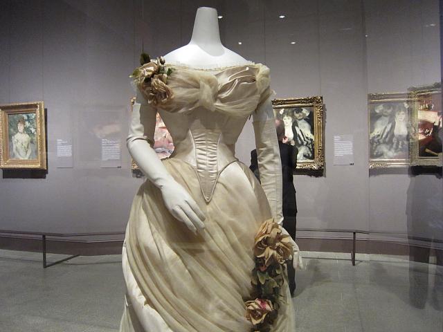 fashionimpressionism10.jpg