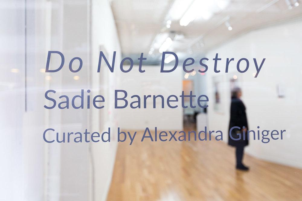 170118-Sadie_Barnette-Do_Not_Destroy_002.jpg