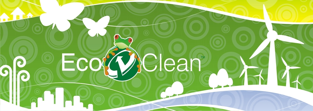 EcoClean_Cover.jpg