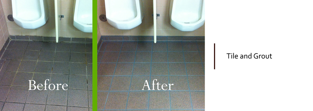 TIle and Grout.jpg