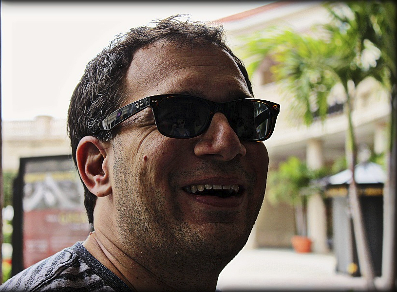 Eric profile.jpg