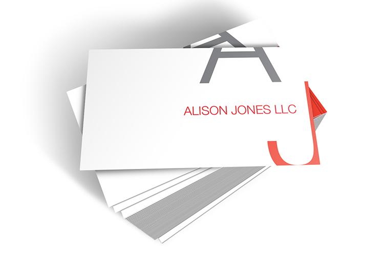 AJ-biz-card.jpg