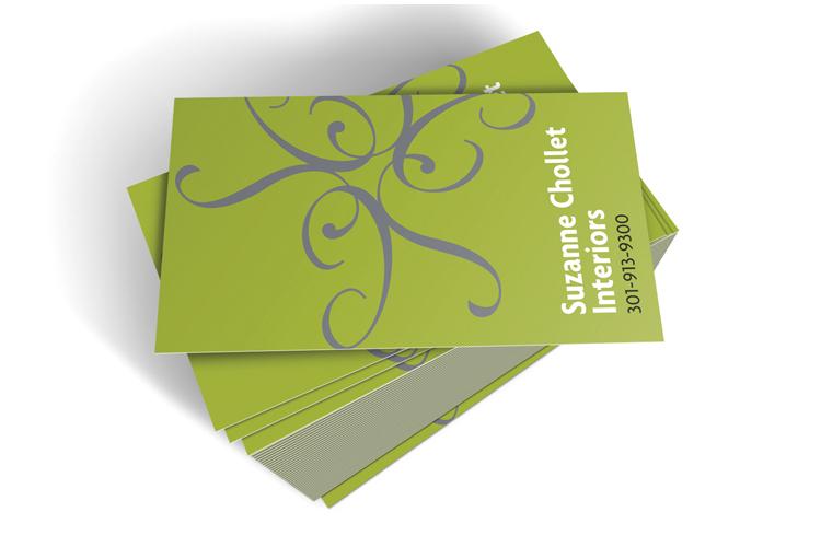 SCI-biz-cards.jpg