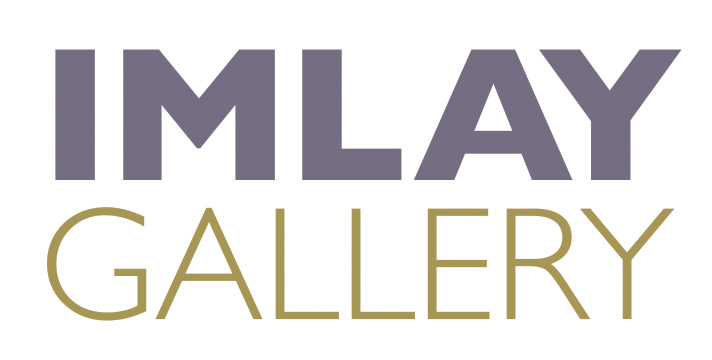 IMALY Gallery logo_FINAL_RGB.jpg