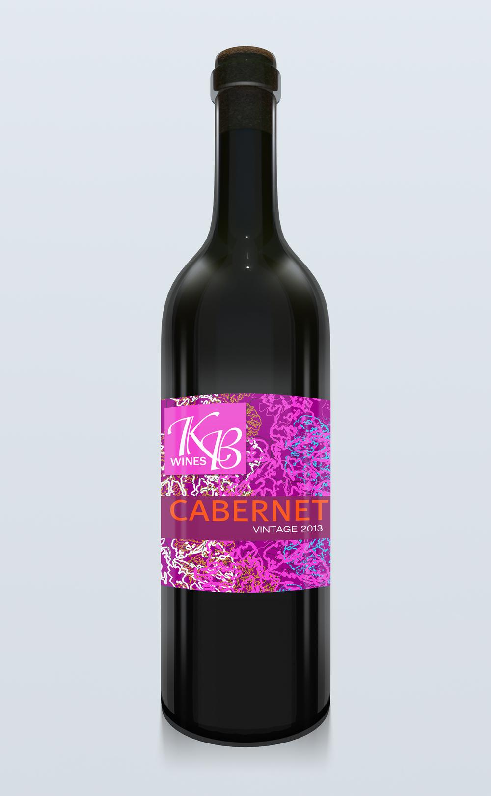 KB-Wines-Cab-1.jpg