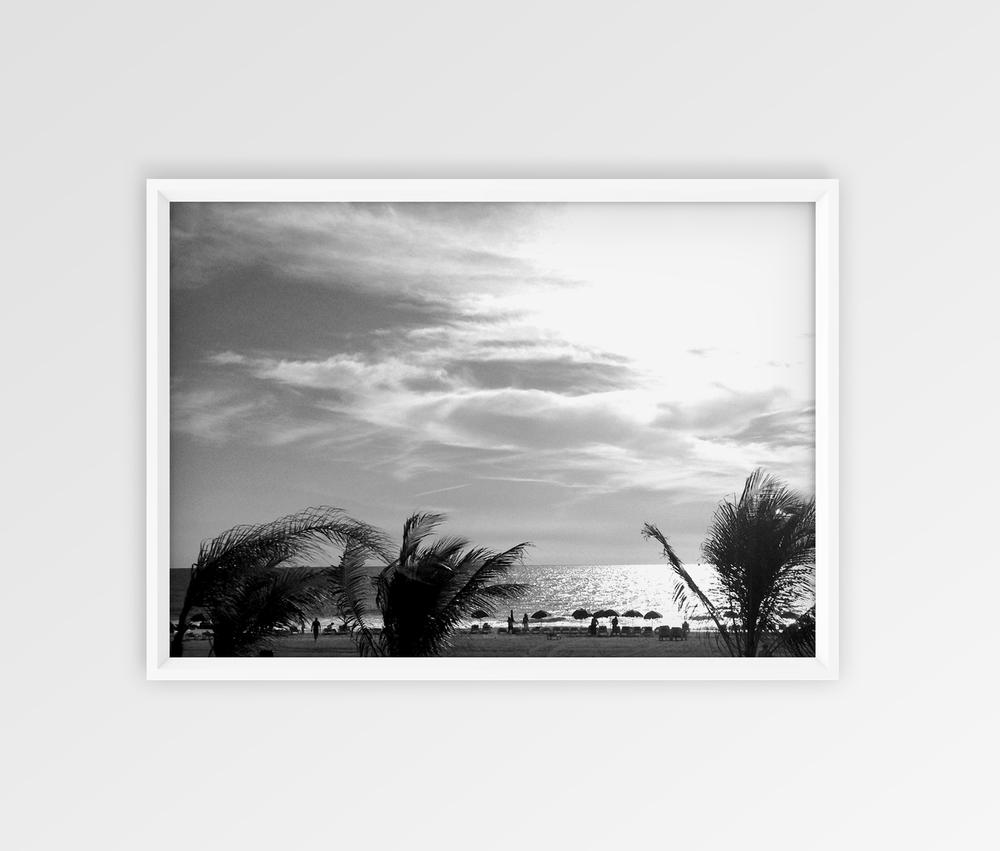 BW Beach-1