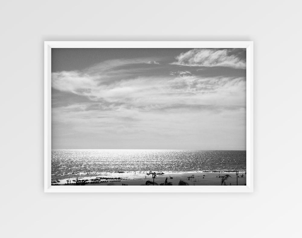 BW Beach-2