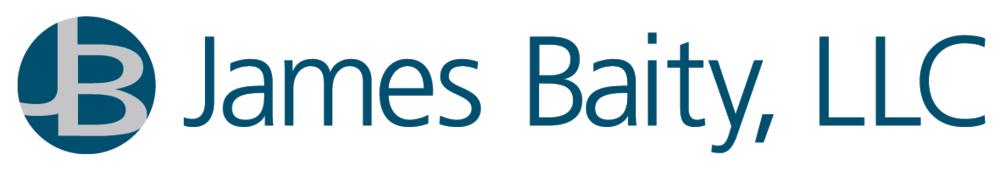 JamesBaityLLC-logo_blue_tint-bg copybright JB.png
