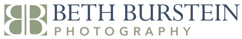 BethBursteinPhotography Logo-RGB.jpg