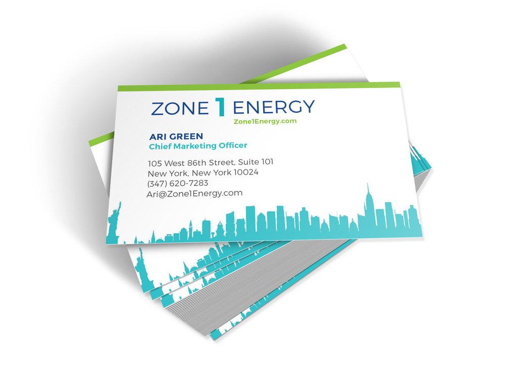 Zone1Energy biz card mockup.jpg