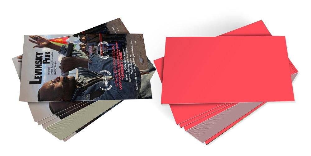 LevinskyPark bizcards mockup.jpg