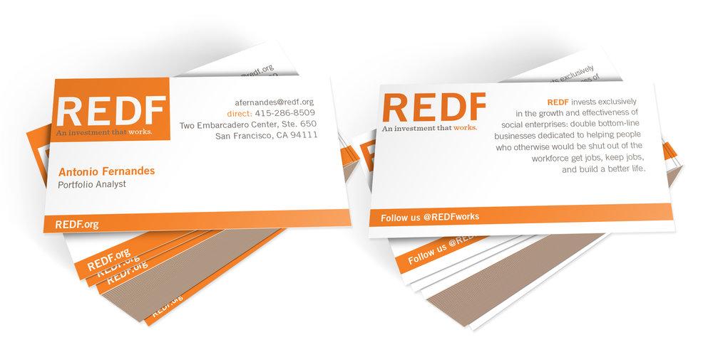 REDF bizcards mockup.jpg