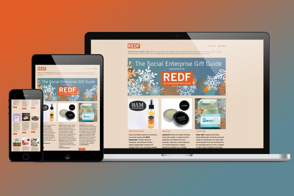 REDF GG layout.jpg