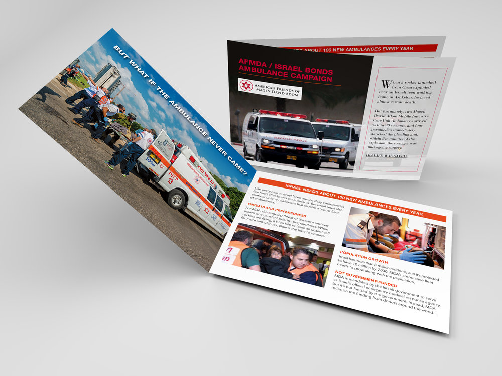 Ambulance Brochure Mockup.jpg