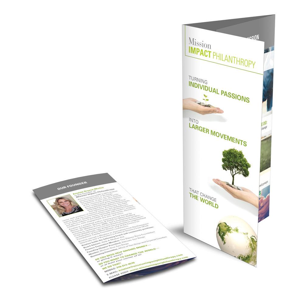 MIP brochure.jpg