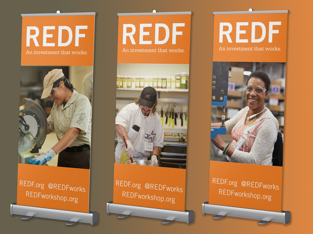REDF pullup banners.jpg