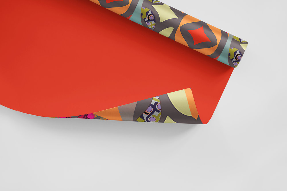 Claire Gift Wrapping Paper MockUp.jpg