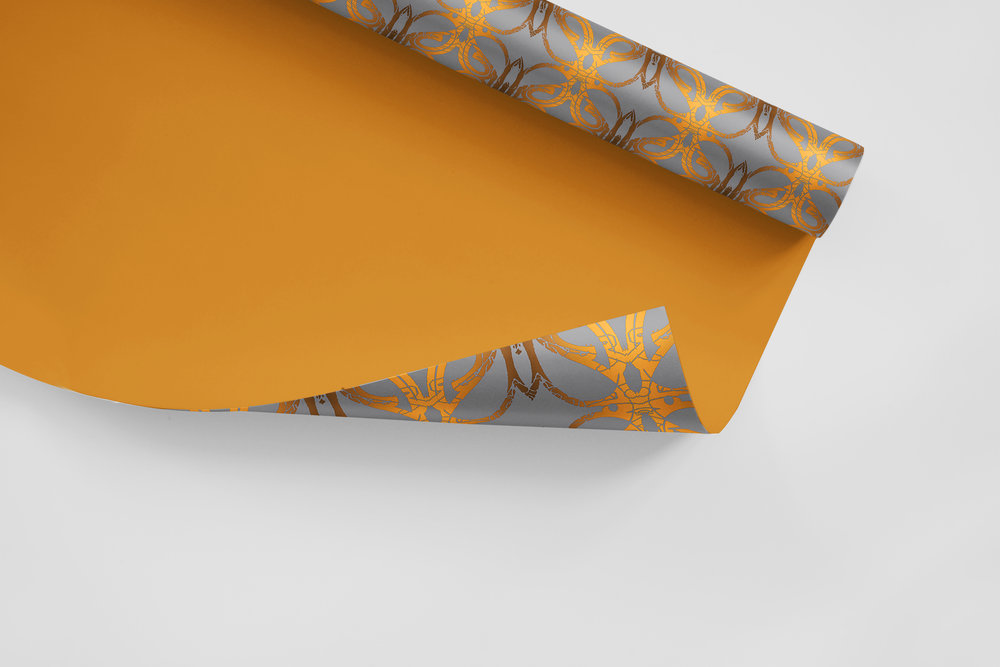 DaisyB Gift Wrapping Paper MockUp.jpg