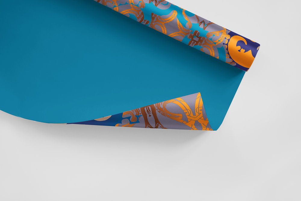 DORODallas Gift Wrapping Paper MockUp.jpg