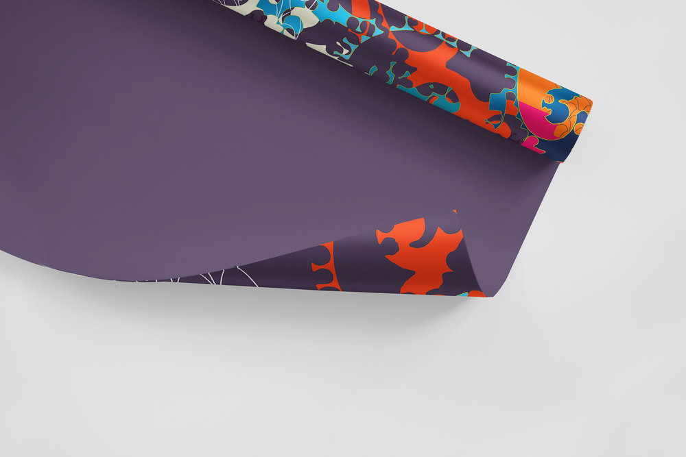 Holiday Winter Gift Wrapping Paper MockUp.jpg