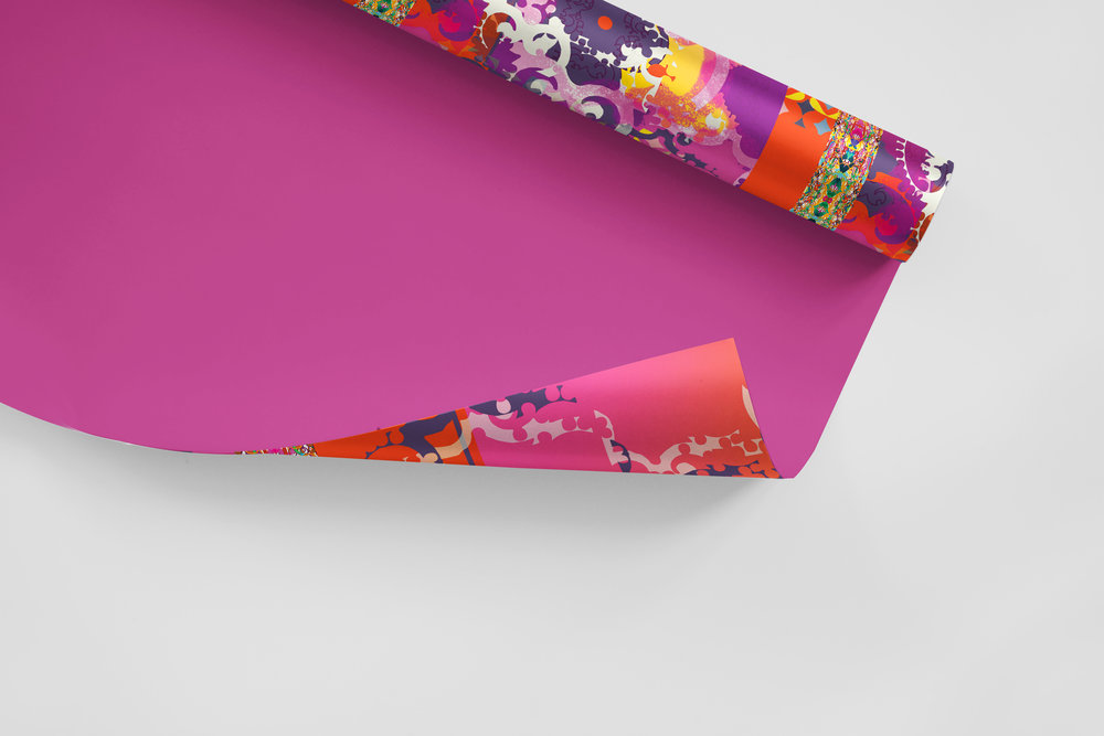 Kelly Gift Wrapping Paper MockUp.jpg