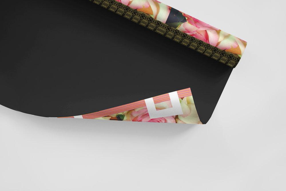 Pradada Gift Wrapping Paper MockUp.jpg