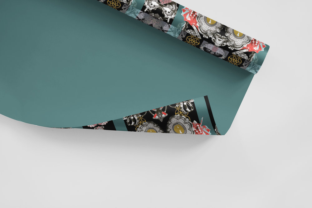 UES Gift Wrapping Paper MockUp.jpg