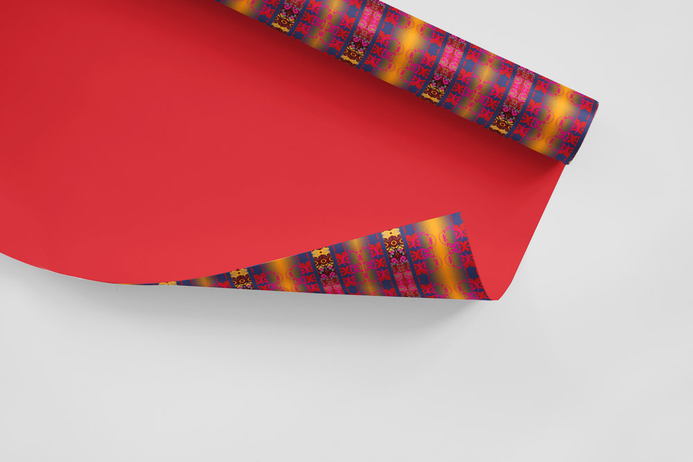 Yuby Gift Wrapping Paper MockUp.jpg